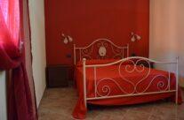 Camera Matrimoniale Peonia