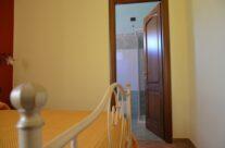 Camera Matrimoniale Dalia