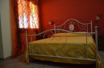Camera Matrimoniale Tulipano
