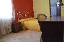 Camera Matrimoniale Amarillis